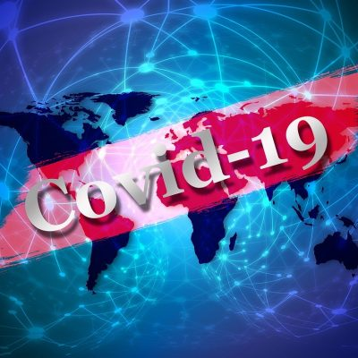 """COVID-19. Criminal liability in competition matter<br> <a class=""""ascunde"""">text"""